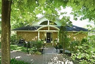 Condo for sale in 23 BITTERN COURT, Ottawa, Ontario