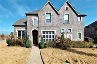 Single Family for sale in 7220 Comal Drive, Irving, TX, 75039