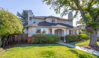 Single Family for sale in 980 Crockett AVE, Campbell, CA, 95008