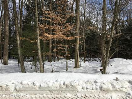 Lots And Land for sale in 8 FOXGLOVE PLACE, Pocono Pines, PA, 18350