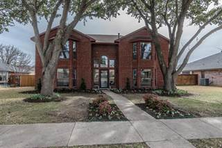 Single Family for sale in 3820 Dutton Drive, Plano, TX, 75023