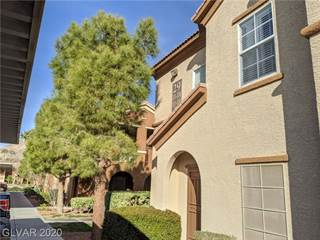 Condo for sale in 3822 ORMOND BEACH Street 102, Las Vegas, NV, 89129