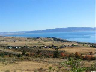 Land for sale in 132 ELMROSE LN, Fish Haven, ID, 83287