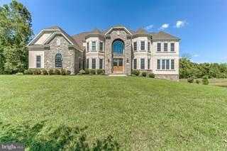 Single Family for sale in 12316 AUTUMN TREE LANE, Ellicott City, MD, 21042