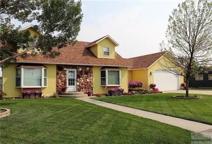 Residential Property for sale in 1725 Groshelle, Laurel, MT, 59044