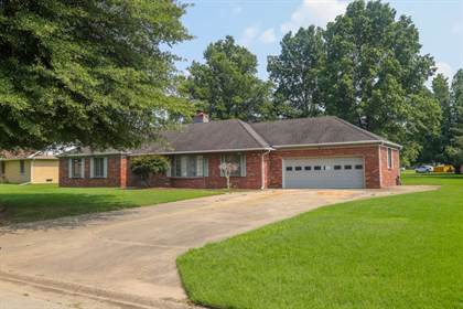 Residential Property for sale in 215 Thomas Drive, Sikeston, MO, 63801