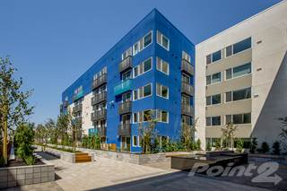 Apartment for rent in Windsor at Dogpatch - S3, San Francisco, CA, 94107