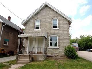 Residential Property for sale in 18 Elgin St, Orillia, Ontario
