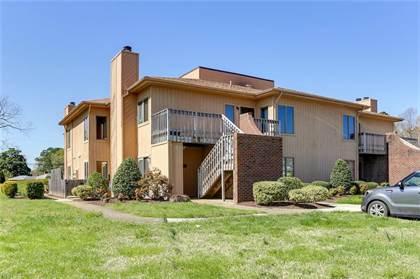 Residential Property for sale in 127 Loflin Way, Virginia Beach, VA, 23462