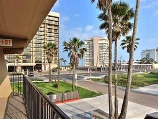 Condo for sale in 110 Pompano St. 204/405, South Padre Island, TX, 78597