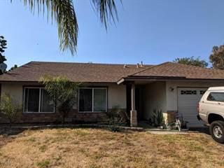 Single Family for sale in 2547 Toltec Court, Ventura, CA, 93001
