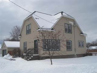 Single Family for sale in 841 12TH STREET NORTH, Wisconsin Rapids, WI, 54494