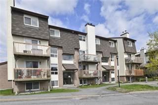 Condo for sale in 1585 GOTH AVENUE UNIT, Ottawa, Ontario, K1T1E3