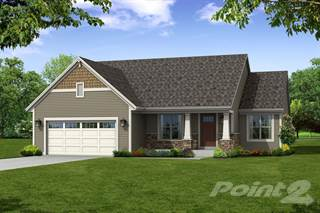 Single Family for sale in Hwy 67 and Harvest Way, Elkhorn, WI, 53121