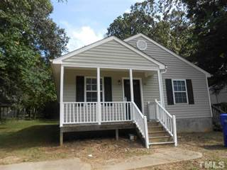 Hillsborough Apartment Buildings For Sale 2 Multi Family Homes In