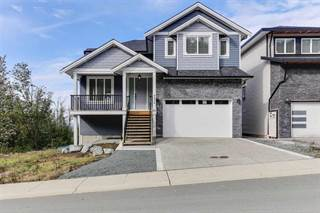 Photo of 8476 FOREST GATE DRIVE, Chilliwack, BC