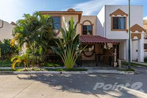 Residential Property for sale in Casa Loretta111 Eduardo Seguin, Puerto Vallarta, Puerto Vallarta, Jalisco