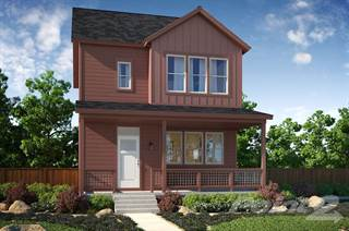 Single Family for sale in 9095 58th Drive, Denver, CO, 80239
