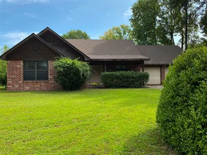 Residential for sale in 1208 N 8th Street, Dardanelle, AR, 72834