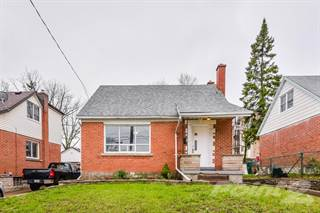 Residential Property for sale in 301 Highland Rd E, Kitchener, Ontario, N2M 3W6