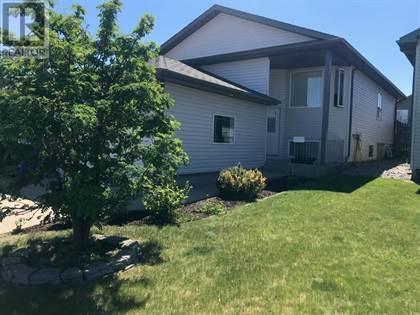 Single Family for sale in 60 Aberdeen Road W, Lethbridge, Alberta, T1J4Z2