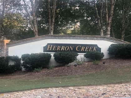 Lots And Land for sale in 610 Herron Trce, Atlanta, GA, 30349