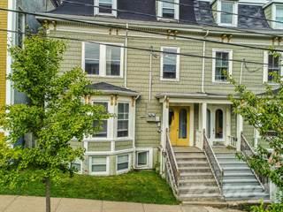 Multi-family Home for sale in 5267 Tobin Street, Halifax, Nova Scotia