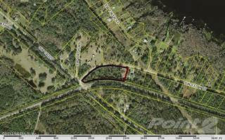 Land For Sale Bradford County Fl Vacant Lots For Sale In Bradford