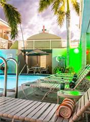 Multi-family Home for sale in 603 MANDALAY AVENUE 105, Clearwater Beach, FL, 33767
