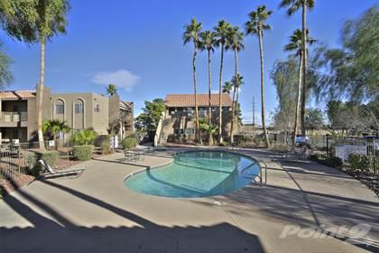 Apartment for rent in 2850 E. Bonanza Road, Las Vegas, NV, 89101