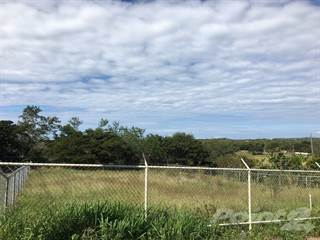 Residential Property for sale in Carr. 101 km 16.8, Cabo Rojo, PR, 00623