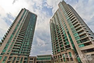 Condo for rent in 205 Sherway Gardens Rd, Toronto, Ontario