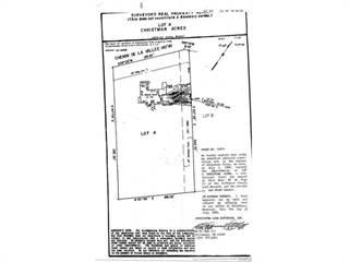 Land for sale in 3062 Chemin De La Vallee, Barnhart, MO, 63012