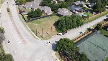 Lots And Land for sale in 3601 W Pleasant Ridge Road, Arlington, TX, 76016