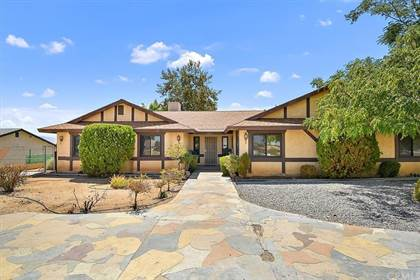 Residential Property for sale in 16823 Ponca Street, Victorville, CA, 92395