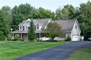 Apartment for rent in 71 Christmas Tree Lane, Greater Sand Ridge, NY, 13135