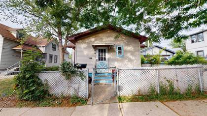 Residential Property for sale in 746 S 34th St, Milwaukee, WI, 53215