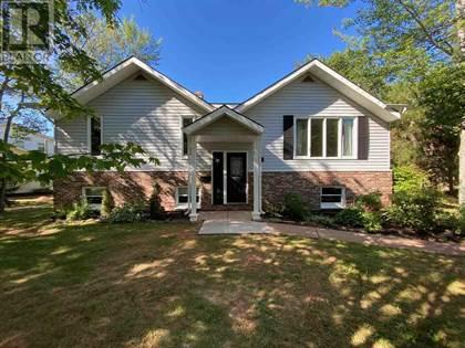 Single Family for sale in 220 Walker Avenue, Summerside, Prince Edward Island, C1N4W8
