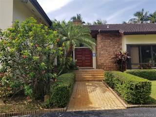 Single Family for sale in 8905 SW 102nd Ter, Miami, FL, 33176