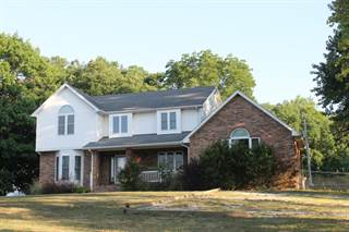 Single Family for sale in 20980 South 2425th Road, Fair Play, MO, 65649