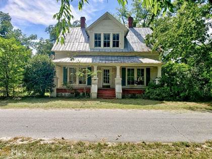 Residential Property for sale in 309 Green St, Garfield, GA, 30425