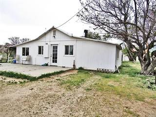 Single Family for sale in 48601 3 Points Road, Lake Hughes, CA, 93532