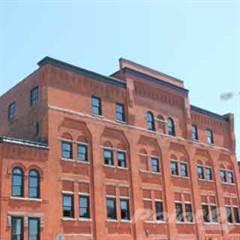 Apartment for rent in The Phoenix Brewery Apartments, Buffalo, NY, 14203