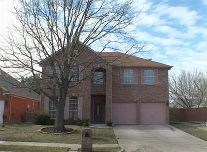 Residential Property for sale in 6304 Pierce Arrow Drive, Arlington, TX, 76001