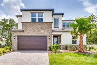 Single Family for sale in 1210 Arisha Drive, Kissimmee, FL, 34746