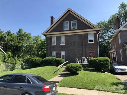 Multi-family Home for sale in 3371 Reading Road, Cincinnati, OH, 45229