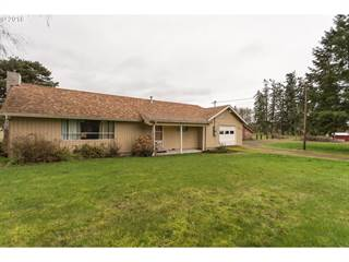 Single Family for sale in 14075 S PASSMORE RD, Mulino, OR, 97042