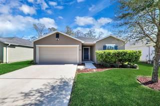 Single Family for sale in 12142 ALEXANDRA DR, Jacksonville, FL, 32218