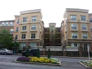Condo for rent in 10 Perimeter Summit Boulevard NE 1303, Brookhaven, GA, 30319
