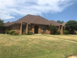 Single Family for sale in 1325 SW 106th Place, Oklahoma City, OK, 73170